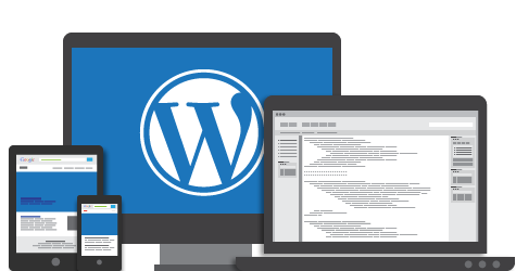 Why wordpress for your website
