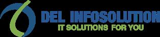 Blog-Del infosolution