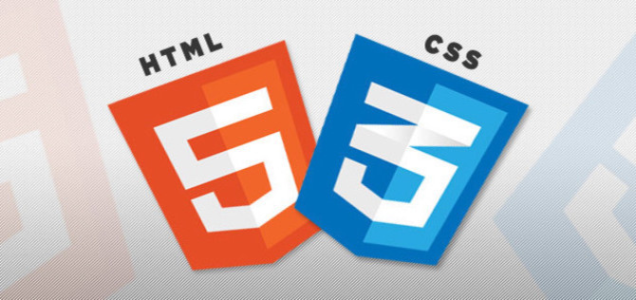 html5 css3 del infosolution